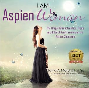 Aspienwomancoverbestseller